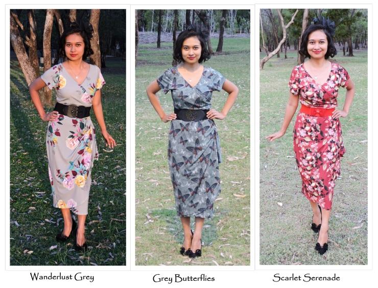3 elsie dresses fix.jpg