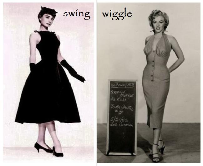 swing and wiggle edited
