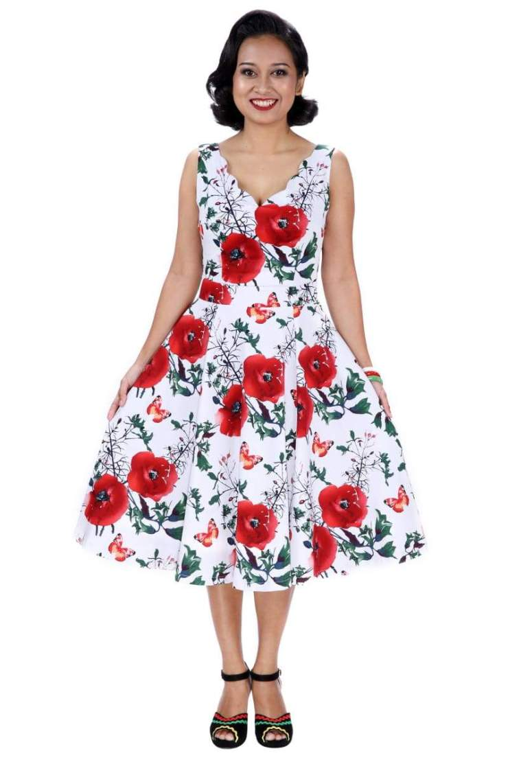 white-with-gorgeous-red-peony-and-butterfly-scallop-neckline-a-line-dress-number-9-fashion-clothing-day-shoulder-girl-cocktail-sleeve_299_1024x