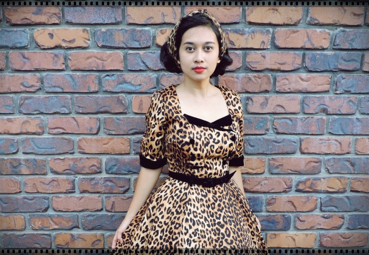 Leopard Collectif-2
