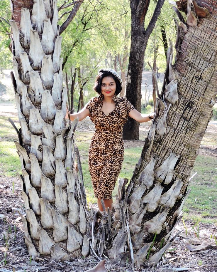Leopard Lindy Bop-5